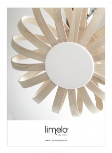 catalogue_limelo