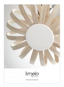 catalogue_limelo